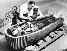 Mumie fara�n�