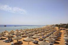 Sinajsk� poloostrov