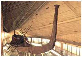 Egypt - Chufuova pyramida zvaná Velká - Gíza 3